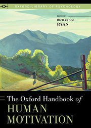 oxford_motivation_handbook