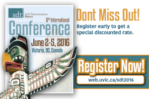 SDT_Conference_Banner_Register Now