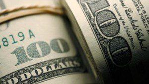 gty_money_rolls_ll_120404_wb